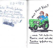 Gästebuch 5
